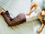 Проблемы хронической боли в спине: фасеточный синдром.